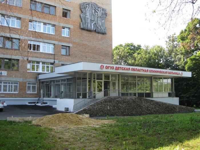Клиника позвоночника на авиаконструкторов 6 врачи
