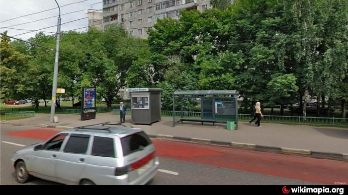 Донецкая областная больница калинина адрес