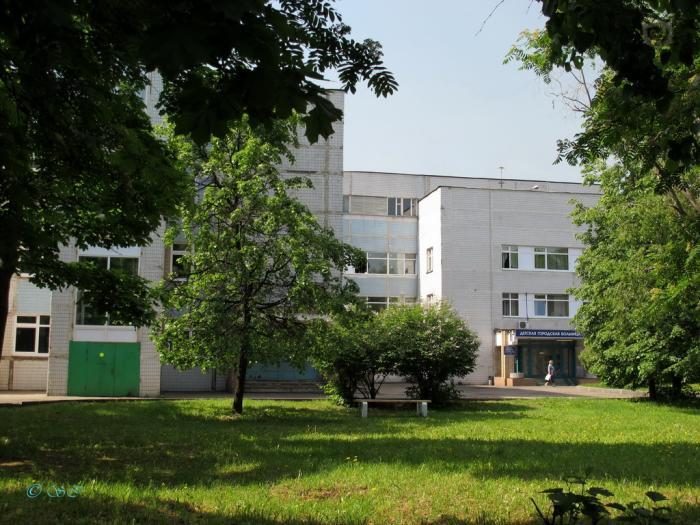 Консультация врача ортопеда тольятти