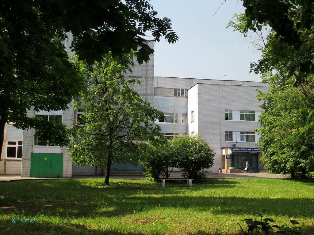 Выбор медицинский центр великий новгород официальный сайт