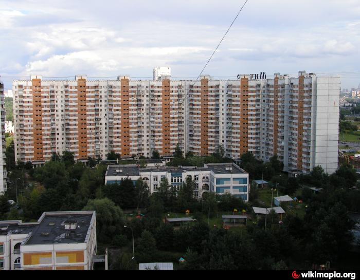 денинградское шоссе дом 84 строение 1: