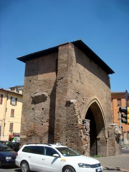 Porta san vitale bologna - Porta san vitale bologna ...