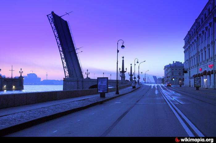 частное фото петербург