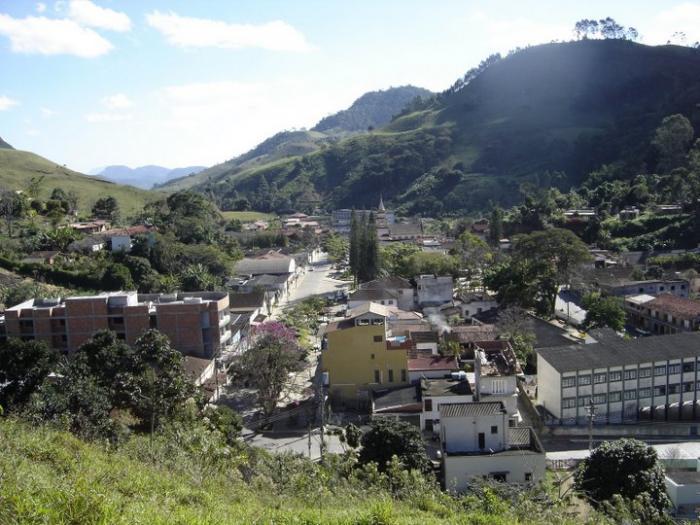 Trajano de Moraes Rio de Janeiro fonte: photos.wikimapia.org