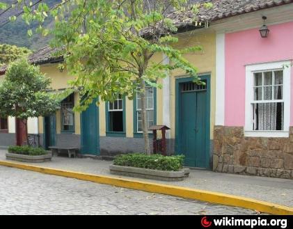 Duas Barras Rio de Janeiro fonte: photos.wikimapia.org