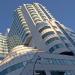 Hyatt Regency Toronto in Toronto, Ontario city