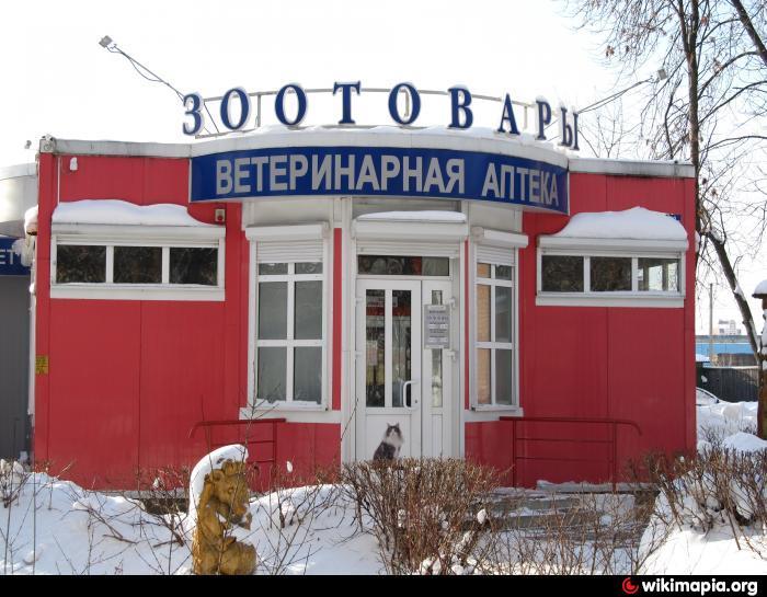 Р.п.павловка больница