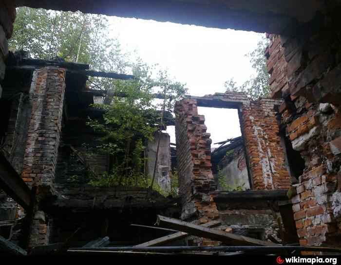 98 shushary развалины, руины, заброшенный, неиспользуемый объект
