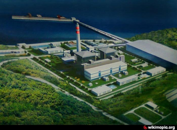 coal fired power plant Learn how coal-fired plants generate electricity and about coal's vital role in  electricity generation.