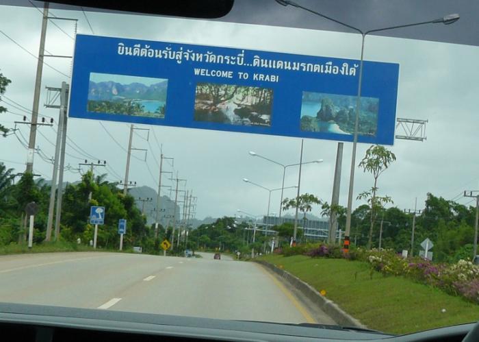 thai massage nyt eventyrpigerne