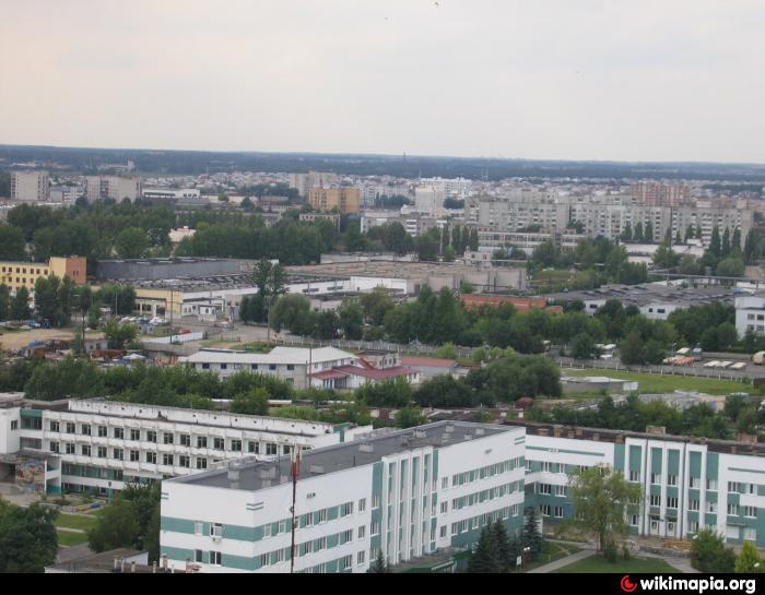 Гематологический центр в боткинской больнице телефон