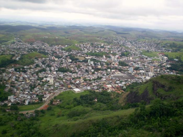 Lorena São Paulo fonte: photos.wikimapia.org