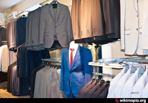 Женская Одежда Officewear