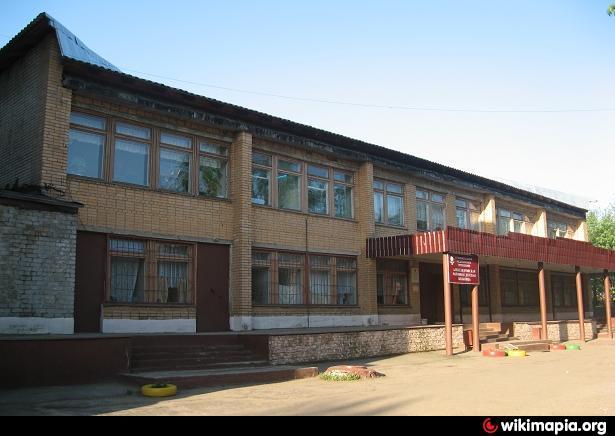 Кольчугинский городской суд владимирской области