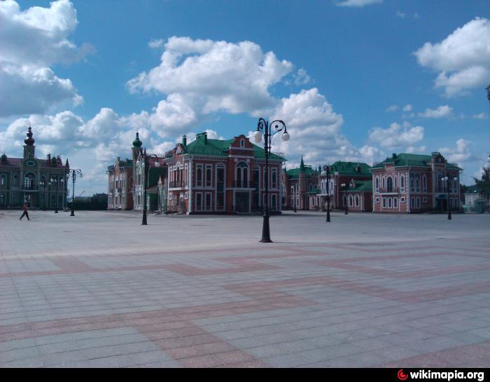 архангельская слобода турбаза ульяновск официальный сайт цены