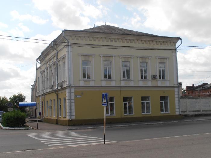 Поликлиника 114 приморского района инн