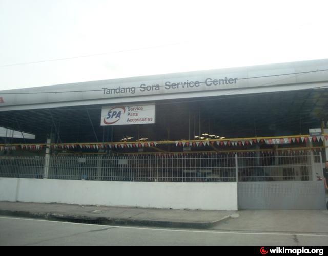 Car Electrical Shop Quezon City