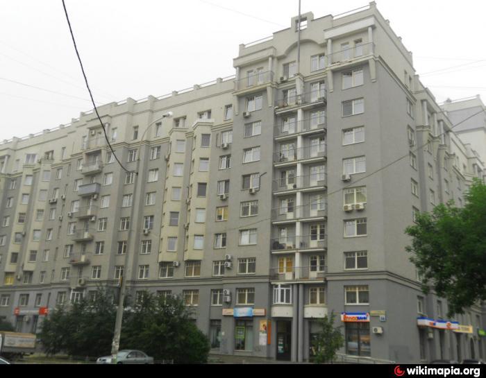 Свердловское музыкальное училище имени пи чайковского (колледж) на rosvuzru