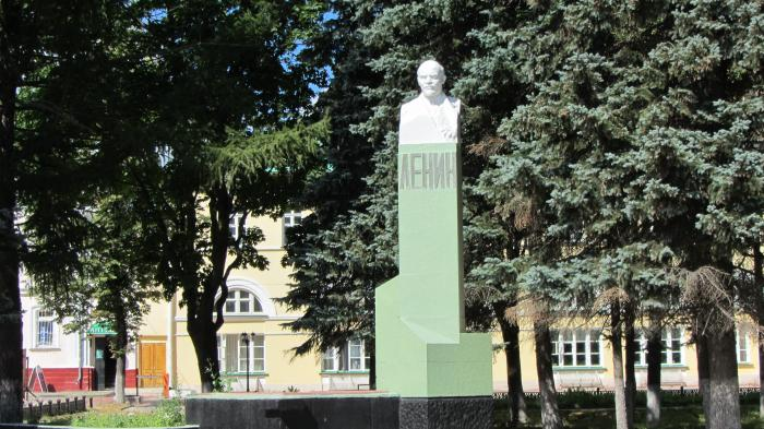 Памятники комплекс дорого Сергиев Посад изготовление надгробий брянск