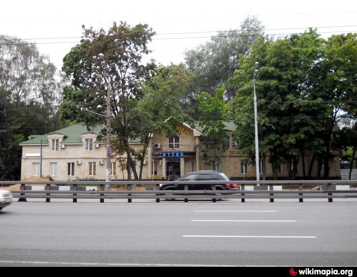 отель гостиница москва официальный сайт