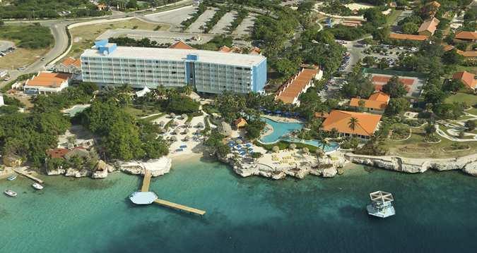 Otrobanda hotel casino 15