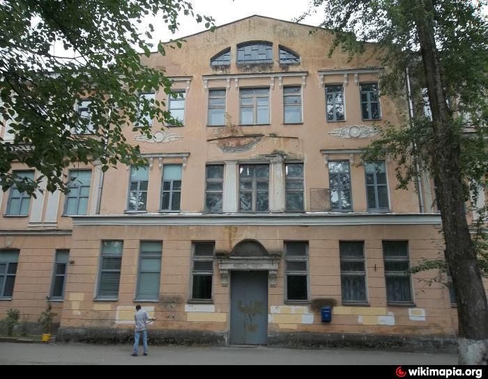 областная больница псков диетолог