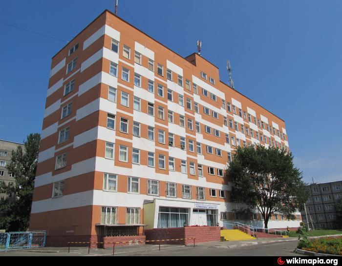 Люберецкая районная больница 2 поликлиническое отделение 3 запись на прием