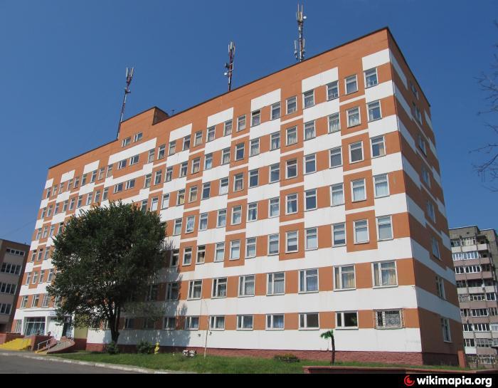 Стомат поликлиника в кировском районе в волгограде