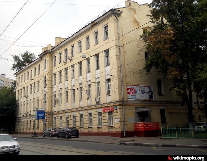 коллегия адвокатов тверь вагжанова