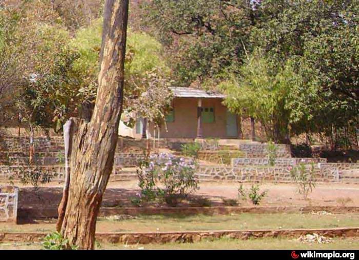Jambughoda India  city images : World / India / Gujarat / Shivrajpur World / India / Gujarat / Panch ...