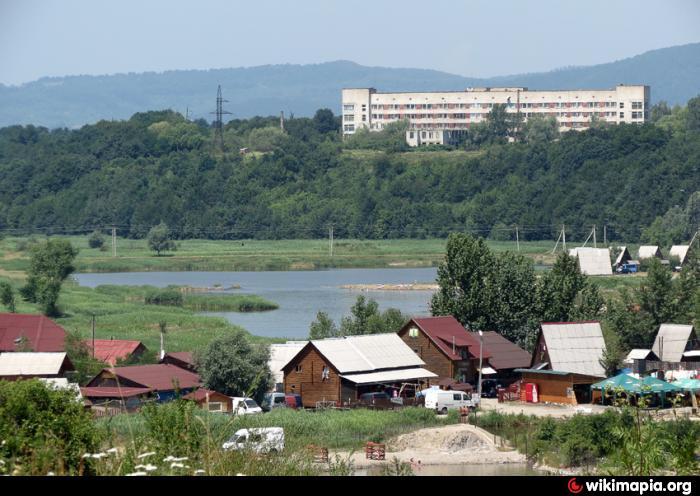 Новокузнецк больница на сеченова