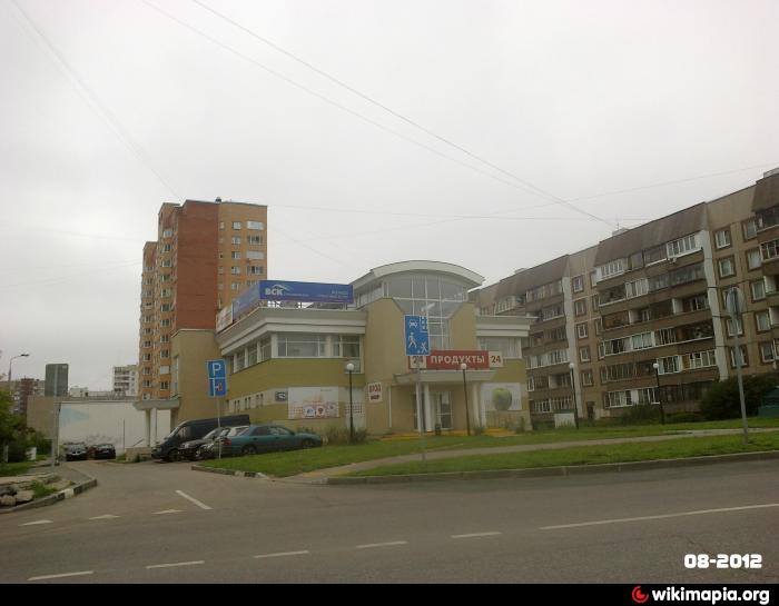 военно страховая компания кутузовский: