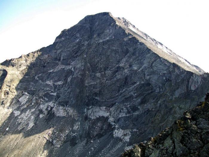 Картинки по запросу Гора Колбан