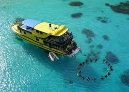Isla Peque 241 O Andam 225 N
