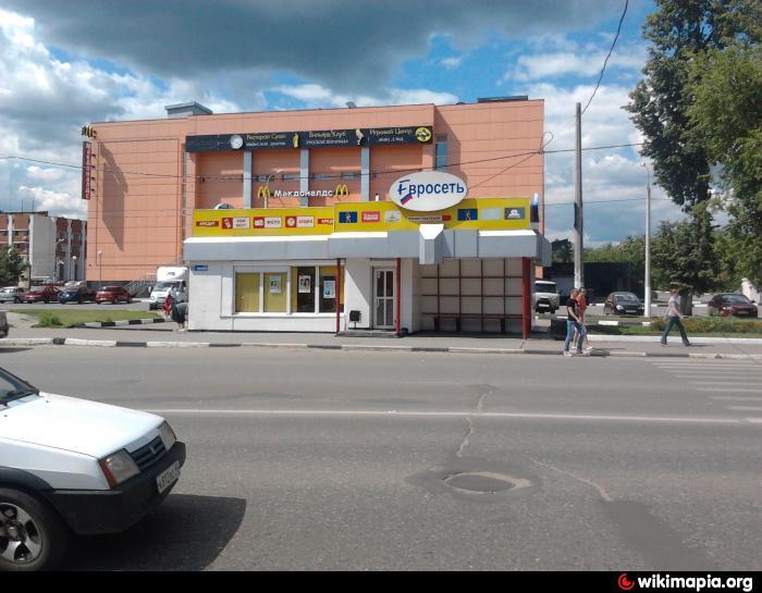 Кинотеатр  Диамант  - Store - The Sims™ 3