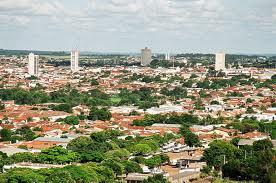 Tupã São Paulo fonte: photos.wikimapia.org