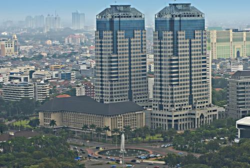 Банк индонезии купить монеты в бобруйске