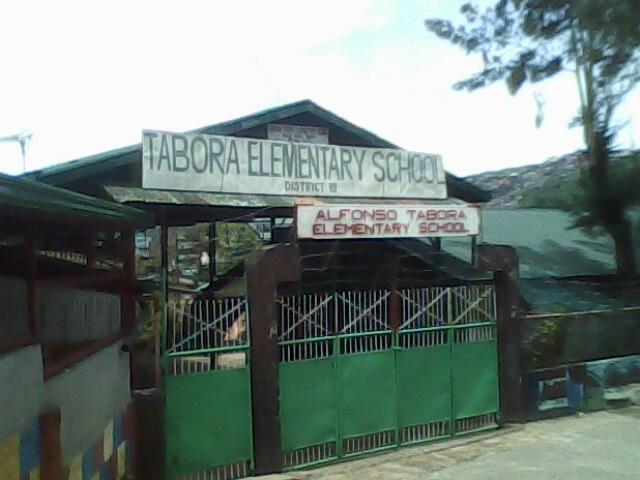 History Elementary School Tabora Elementary School
