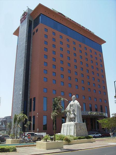 Nuevo laredo tamaulipas - El clima en laredo texas ...