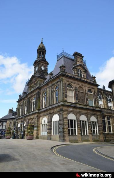 Buxton United Kingdom  City pictures : World / United Kingdom / England / Buxton World / United Kingdom ...