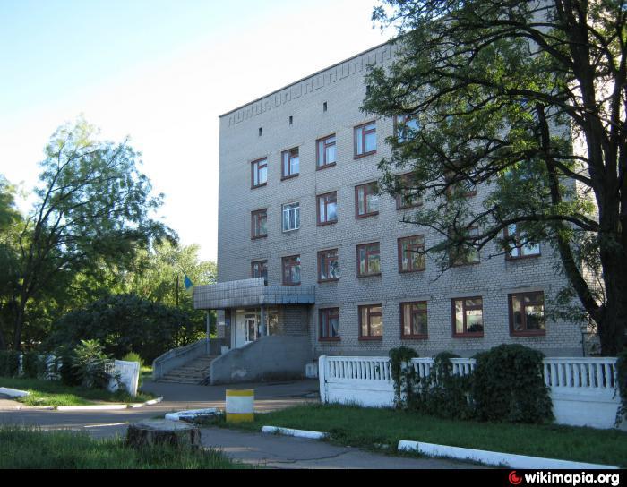 Сайт областной больницы в г.гродно