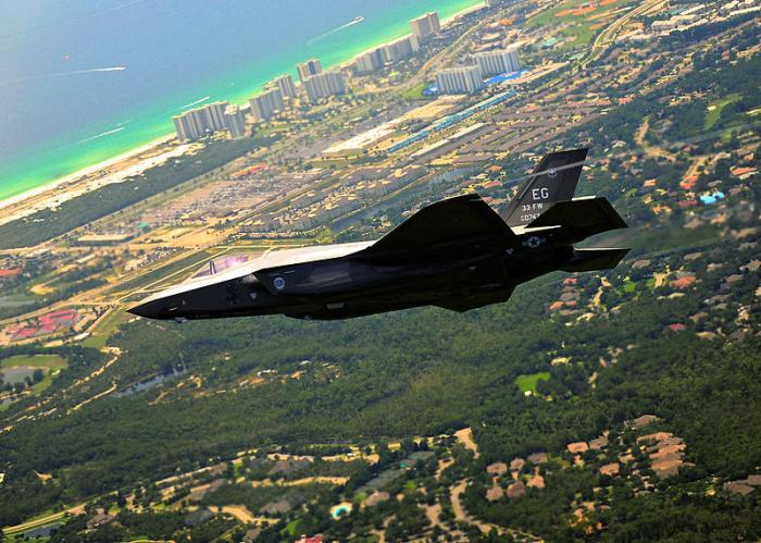 Eglin Air Force Base Destin Fort Walton Beach Airport Vps Kvps Valparaiso Florida