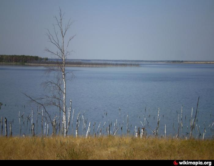 рыбалка на озере треустан видео