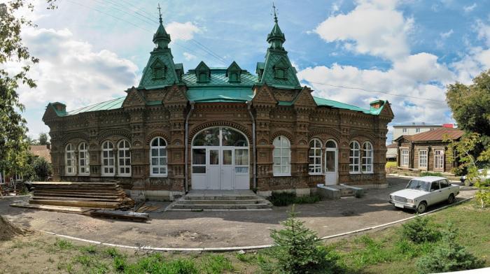 Стоматологическая поликлиника 2 ленинградского района калининград