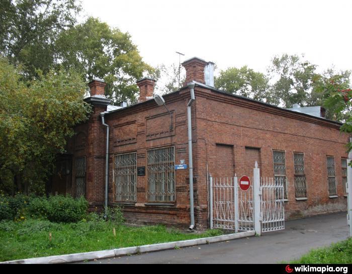 10 я городская больница саратов