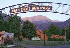 manitou springs guys News stories adopt a highway scandal in a press conference, steve tearfully admitted that the true motive for launching the colorado adopt a highway litter control program was the score.