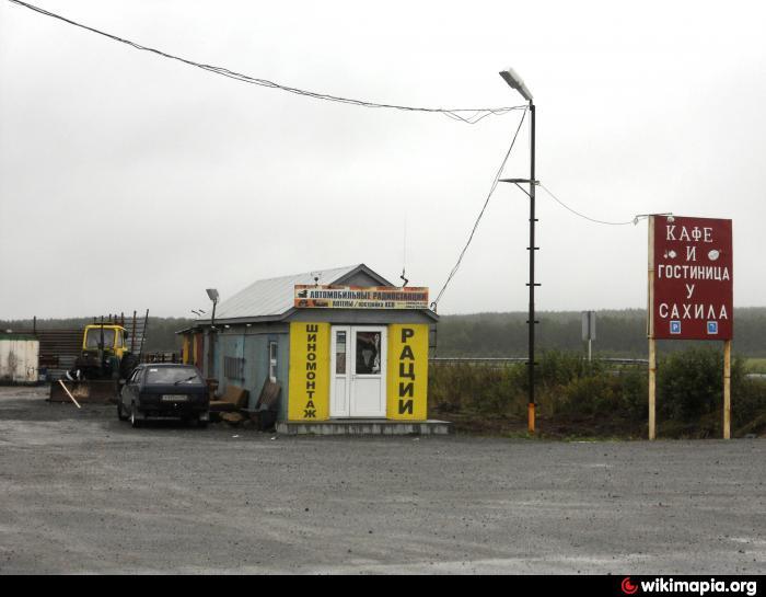 Продам дом свердловская область, пригородный р-н, с лая фото 10