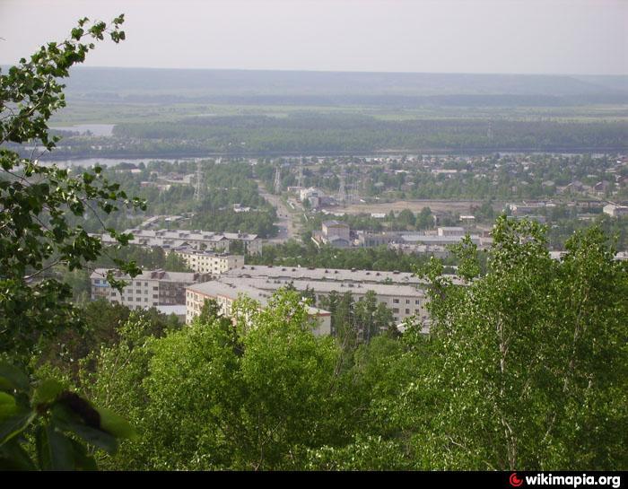 Амурская область город зея шлюхи
