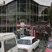 Фабрика їжі «Біля Магнуса» в місті Львів