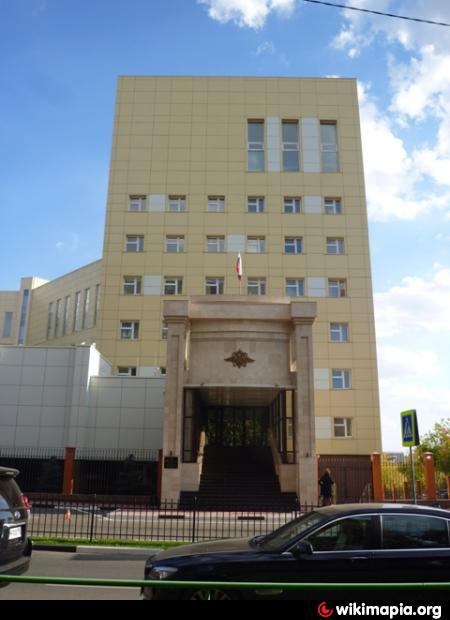 Штрафы гаи в кыргызстане